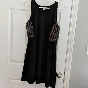 Urban Renewal dress